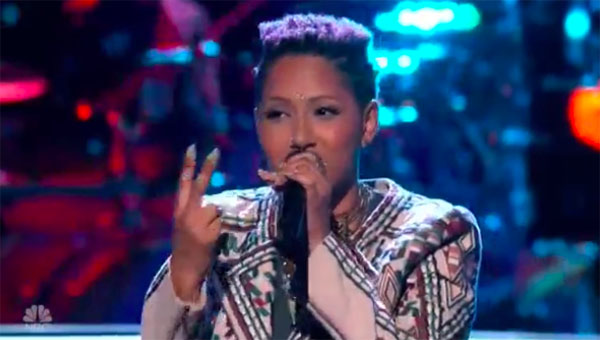 bindi-liebowitz-the-voice-knockouts