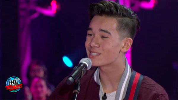 bradyn-villanueva-pinoy-boy-band