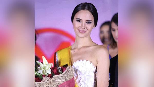 catriona-gray-miss-world-philippines-2016-winner