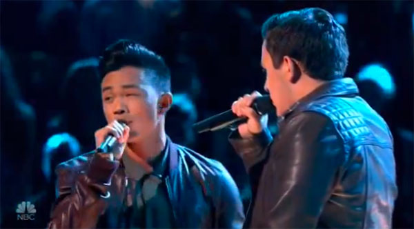 christian-fermin-and-gabe-broussard-the-voice-battles