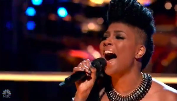 courtney-harrell-the-voice-knockouts
