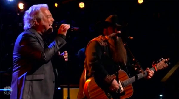 dan-shafer-vs-sundance-head-the-voice-battles