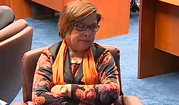 de-lima-mother-of-all-drug-lords-nbi