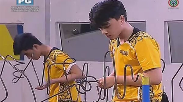 edward-barber-wins-big-jump-challenge-video