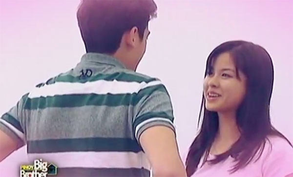 ex-housemate-marco-says-sorry-to-kisses-inside-pbb-house-video