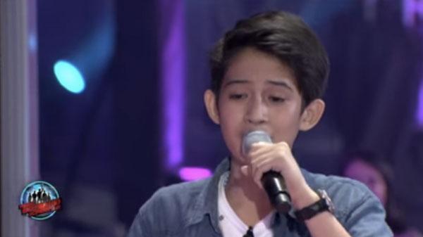 isaiah-tiglao-pinoy-boyband-video