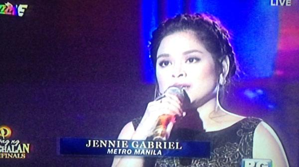 jennie-gabriel-tawag-ng-tanghalan-round-5