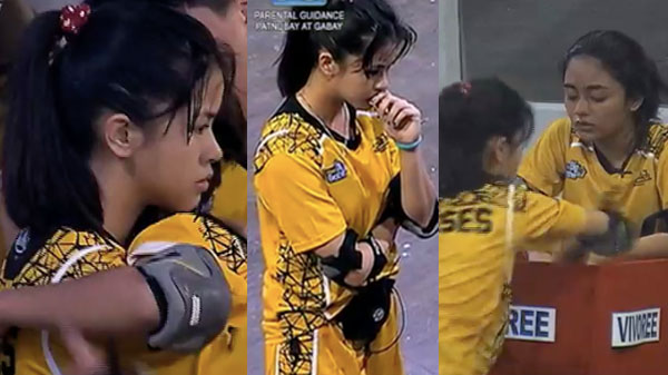 kisses-attempts-to-save-vivoree-from-nomination-on-pbb