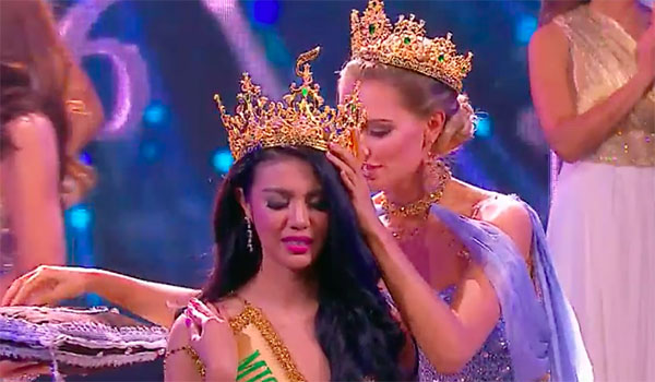miss-grand-international-2016-full-replay-video
