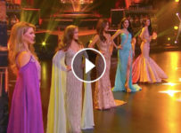 miss-grand-international-2016-top-5-question-and-answer-qa-portion-video