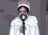 miss-international-2016-coronation-full-replay