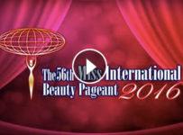 miss-international-2016-live-video