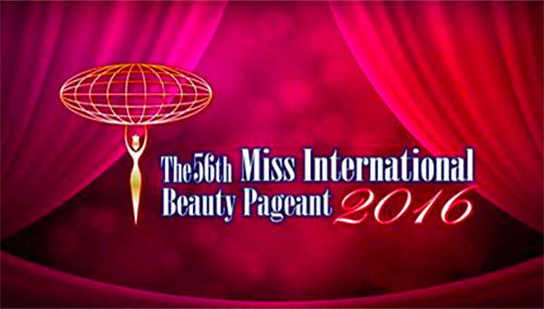 miss-international-2016-live