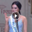 miss-philippines-kylie-verzosa-winning-speech-miss-international-2016-video