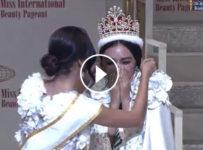 miss-philippines-kylie-verzosa-wins-miss-international-2016-video