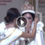 miss-philippines-kylie-verzosa-wins-miss-international-2016-video