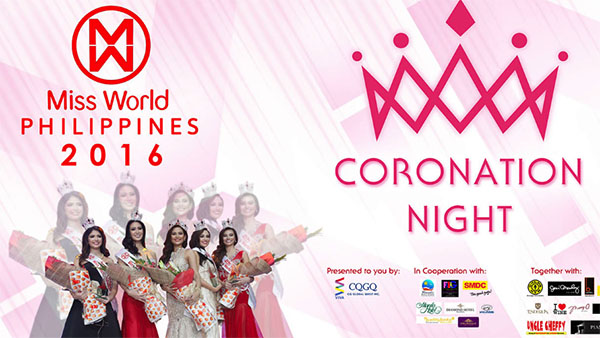 miss-world-philippines-2016-live-results-winners-copy