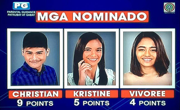 Pbb teen edition season 1