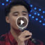 pinoy-boyband-superstar-middle-rounds-russell-reyes-video