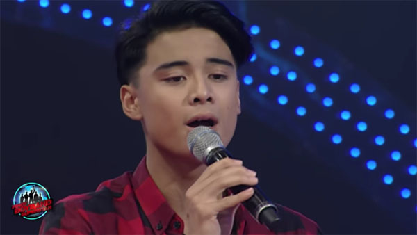 pinoy-boyband-superstar-middle-rounds-russell-reyes