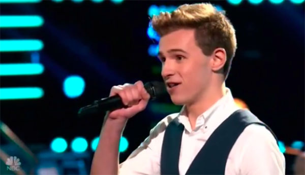 riley-elmore-the-voice-knockouts