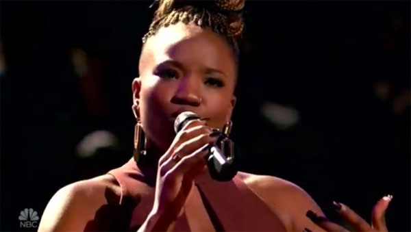 simone-gundy-the-voice-knockouts