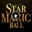 star-magic-ball-2016-red-carpet