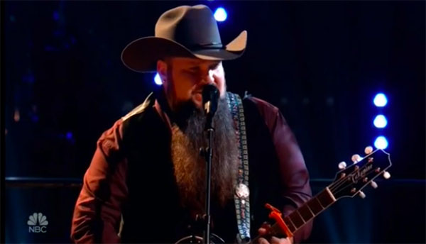 sundance-head-the-voice-knockouts