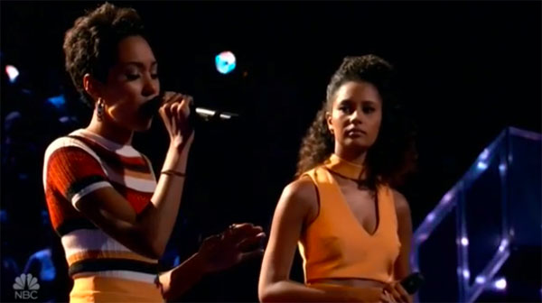 whitney-shannon-the-voice-knockouts