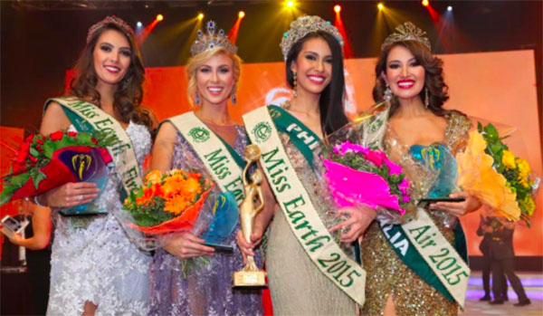 miss-earth-2016-live-stream-results-winners