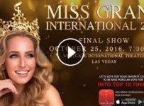 miss-grand-international-2016
