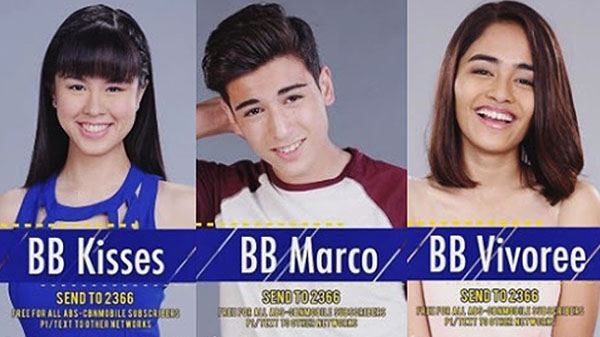 pbb-6th-eviction-results-october-16