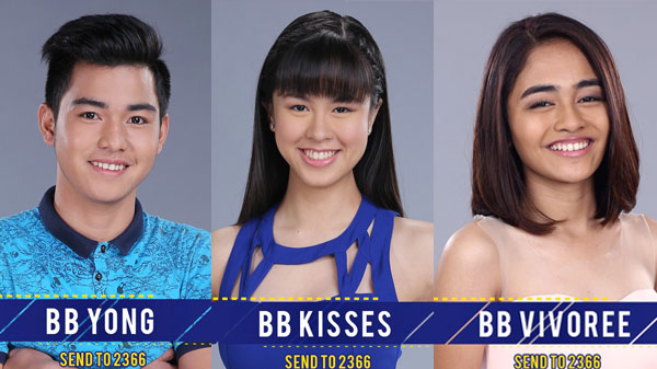 pbb-7th-eviction-results