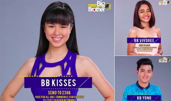 pbb-lucky-7-7th-nomination-results