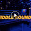 pinoy-boy-band-middle-rounds-video