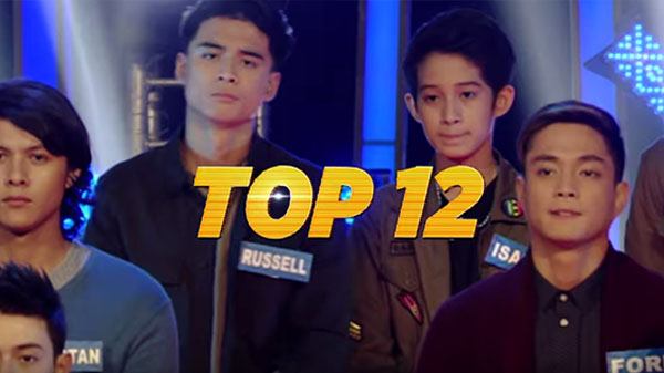 pinoy-boy-band-top-12