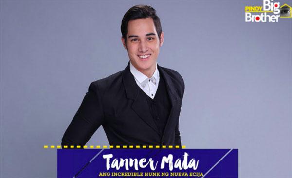 tanner-mata-pbb-lucky-season-7-regulas-housemate