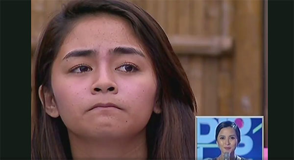 vivoree-evicted-from-pbb