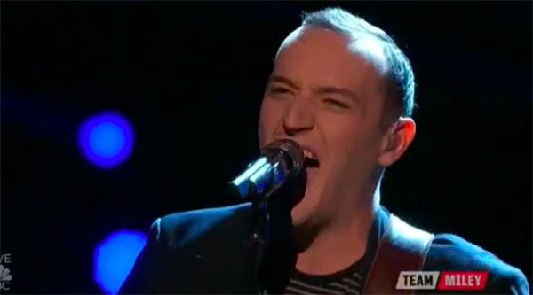 aaron-gibson-the-voice-top-12