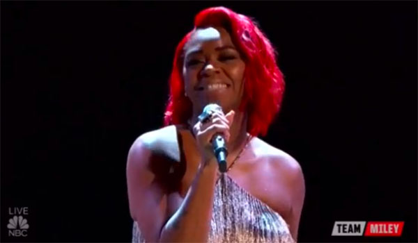 ali-caldwell-sings-9-to-5-on-the-voice-top-11-live-shows