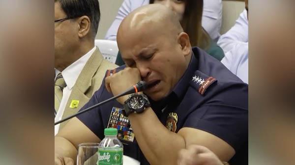 bato-dela-rosa-cries-during-senate-hearing-on-death-of-rolando-espinosa-sr