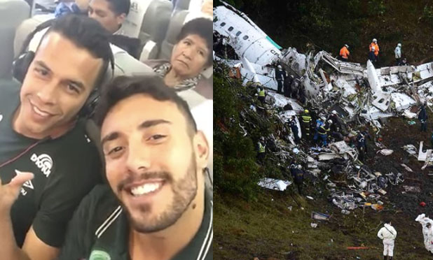 chapecoense-alan-ruschel-posted-a-video-on-instagram-moments-before-plane-crash-in-colombia