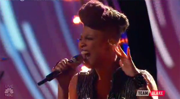 courtney-harrell-sings-if-i-could-turn-back-time-the-voice-top-10-live-shows