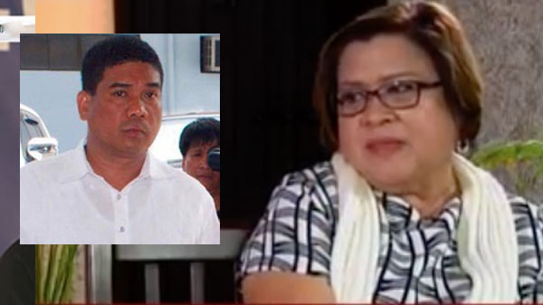 de-lima-admitted-relationship-with-ronnie-dayan-video