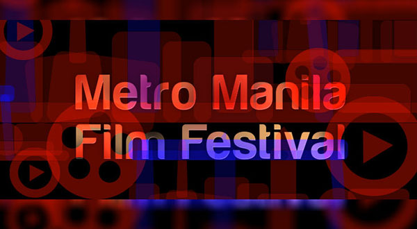 mmff-2016-officia-entries