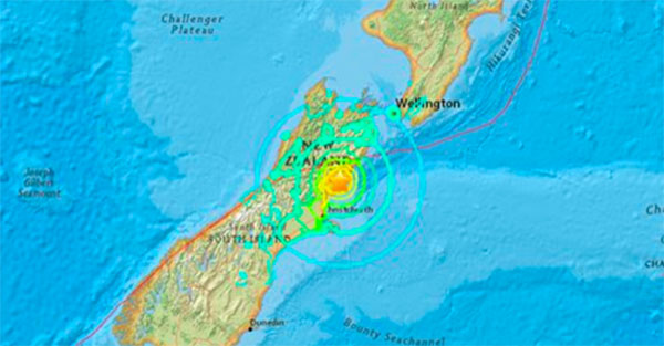 magnitude-7-4-earthquake-jolts-christchurch-new-zealand