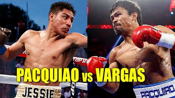 manny-pacquiao-vs-jessie-vargas-weigh-in-results-and-replay-video