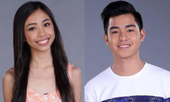 Watch: Yong vs Maymay PBB Teen Edition Eviction '3rd Lucky Sun' Live Results and Winner