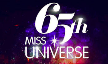 Watch: Miss Universe 2016 in the Philippines Teaser Video