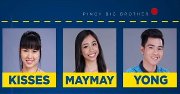 pbb-lucky-7-teen-edition-8th-eviction-night-live-results-november-13